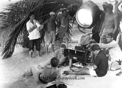 Swiss Family Robinson Images SFBTS4